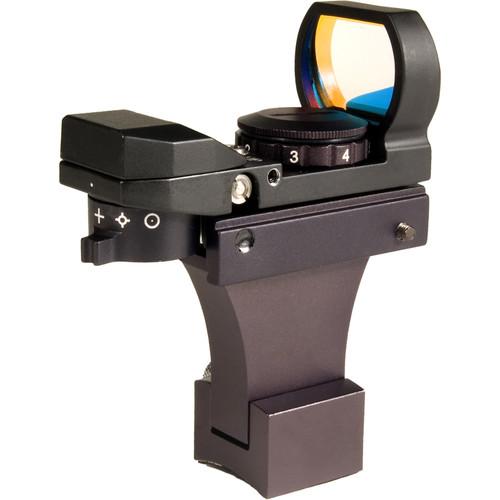 Levenhuk Ra FDS-40 Red Dot Finder