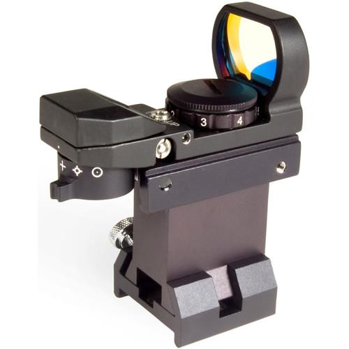 Levenhuk Ra FDS-41 Red Dot Finder