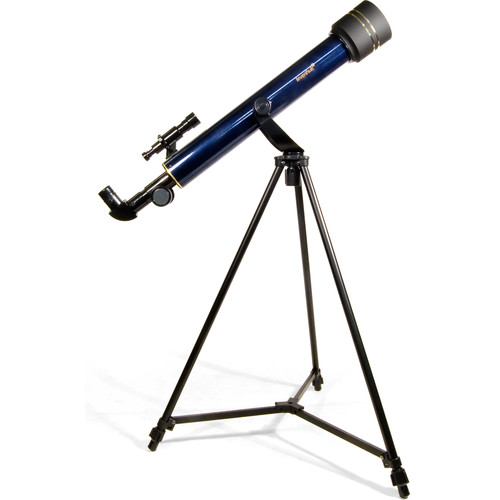 Levenhuk Strike 60 NG Telescope Kit