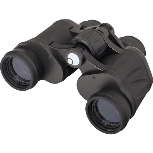 Levenhuk 7x35 Atom Porro Binocular