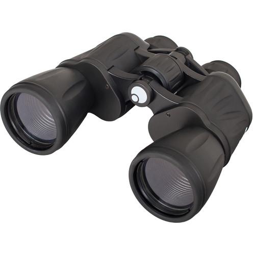 Levenhuk 10x50 Atom Porro Binocular