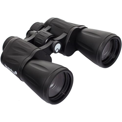 Levenhuk 20x50 Atom Porro Binoculars