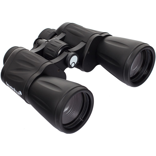 Levenhuk 20x50 Atom Porro Binocular