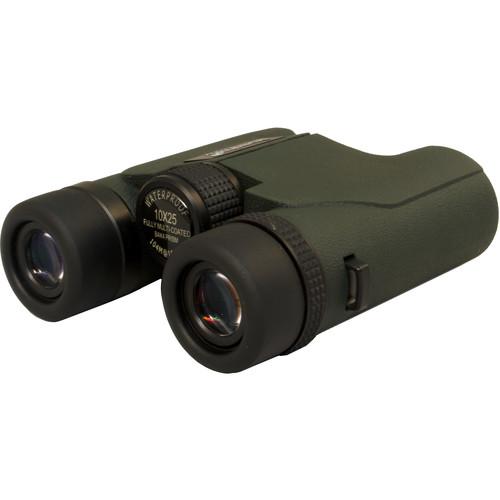 Levenhuk 10x25 Karma PRO Binocular