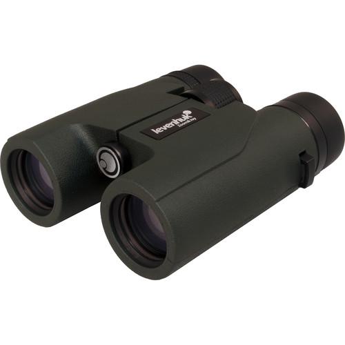 Levenhuk 8x32 Karma PRO Binocular