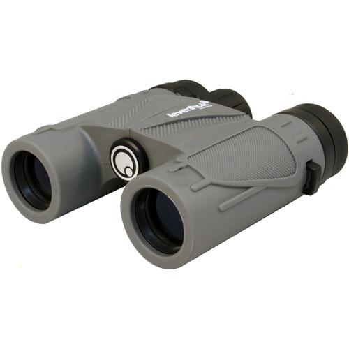 Levenhuk 10x25 Karma PLUS Binocular