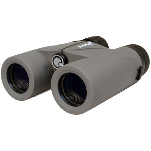 Levenhuk 8x32 Karma PLUS Binocular