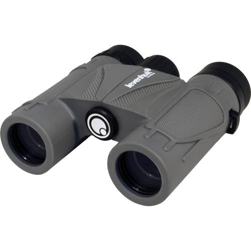 Levenhuk 8x25 Karma PLUS Binocular