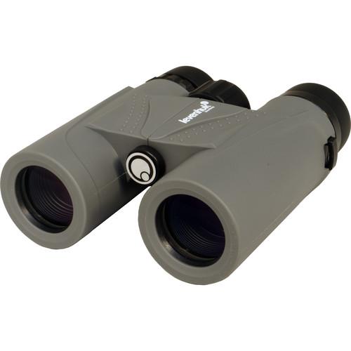 Levenhuk 12x32 Karma PLUS Binocular