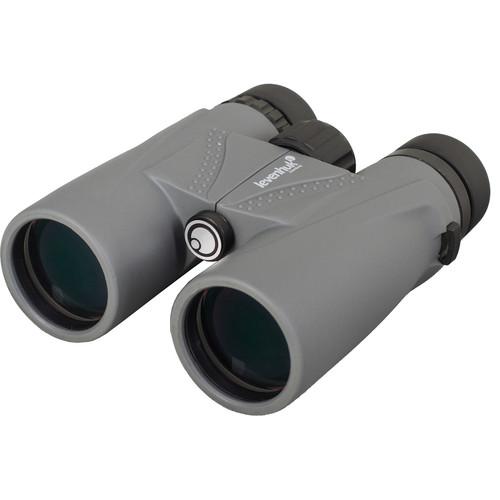 Levenhuk 10x42 Karma PLUS Binocular