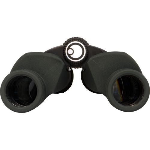 Levenhuk 6.5x32 Sherman PRO Binocular