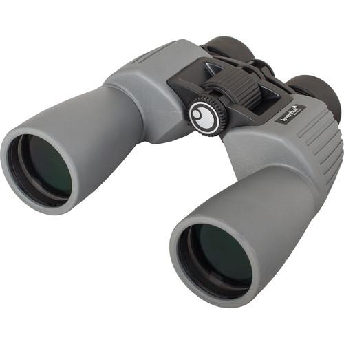 Levenhuk 12x50 Sherman PLUS Binocular
