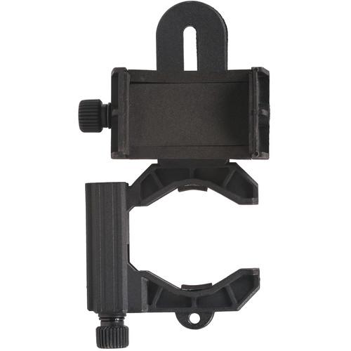 Levenhuk A10 Universal Smartphone Digiscope Adapter