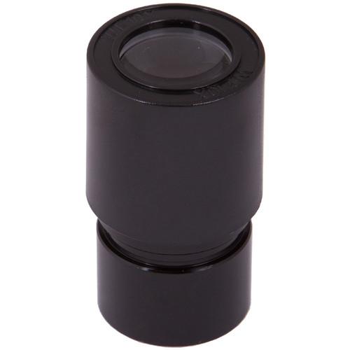 Levenhuk Rainbow WF 10x Eyepiece (Black)