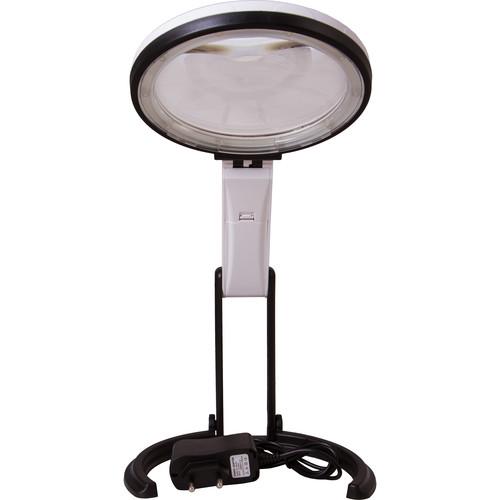 Levenhuk Zeno Desk D7 Magnifier
