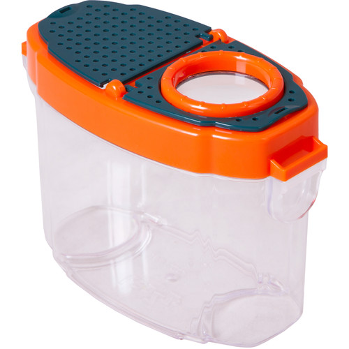 Levenhuk LabZZ C3 Magnifying Insects Can