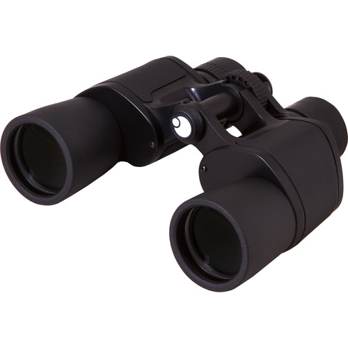 Levenhuk 8x42 Sherman BASE Binoculars