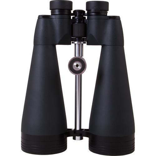 Levenhuk 20x80 Bruno PLUS Astronomy Binocular