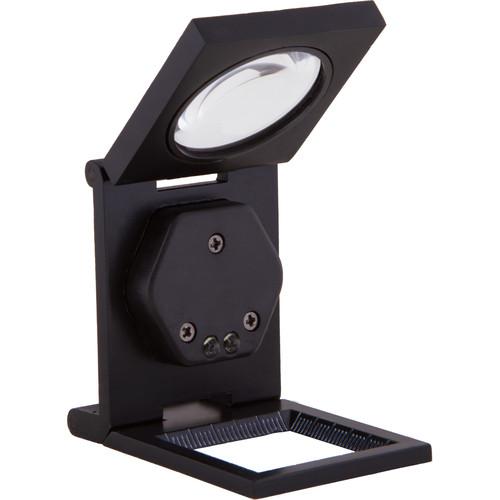 Levenhuk Zeno Desk D0 Magnifier