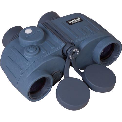 Levenhuk 8x30 Nelson Binoculars