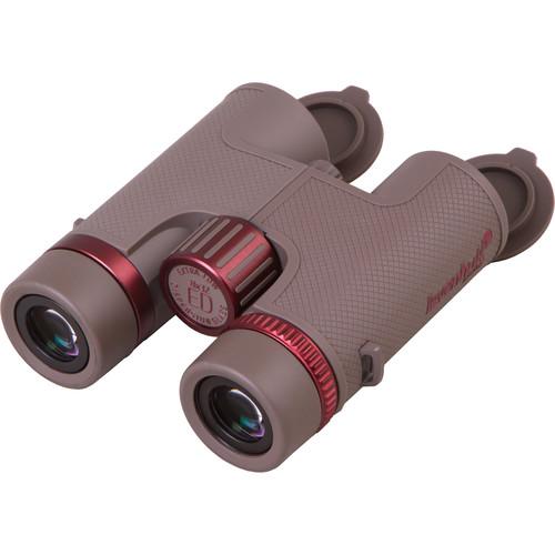 Levenhuk 8x32 Monaco ED Binocular