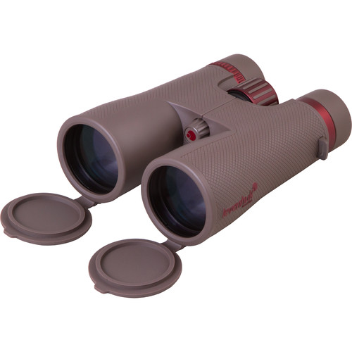 Levenhuk 12x50 Monaco ED Binocular