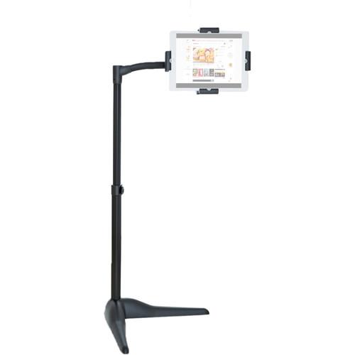 LEVO Essential Stand  (Black)