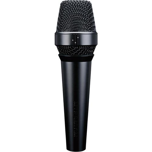 Lewitt MTP 940 CM Condenser Performance Handheld Microphone