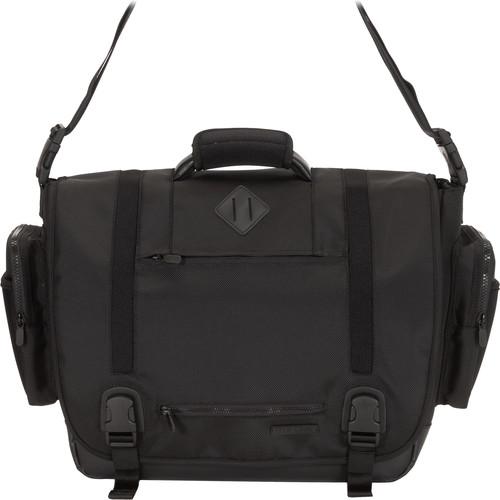 LEXDRAY Manhattan Messenger Bag