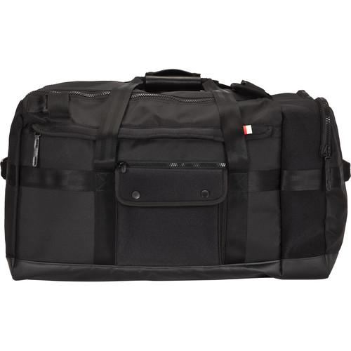 LEXDRAY Tahoe Duffel Bag
