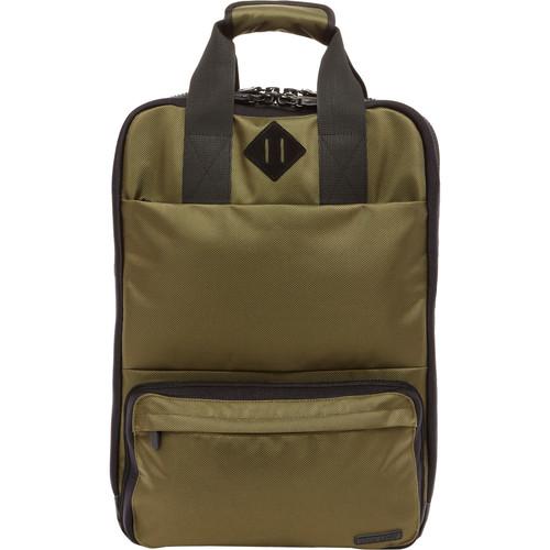 LEXDRAY Ibiza Pack Bag