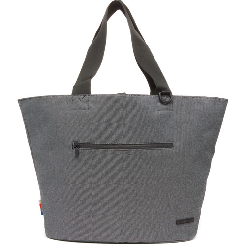 LEXDRAY Cape Town Reversible Tote Bag