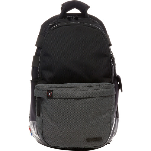 LEXDRAY Vienna Pack Bag