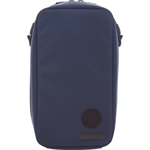 LEXDRAY Monterey Camera Insert (Dark Navy)