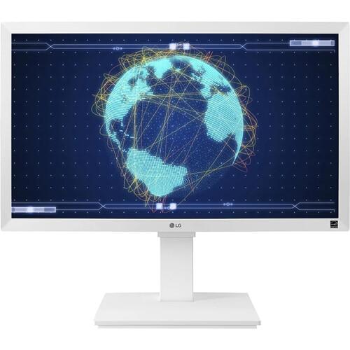 """LG 22BL450Y 21.5"""" 16:9 IPS Monitor"""