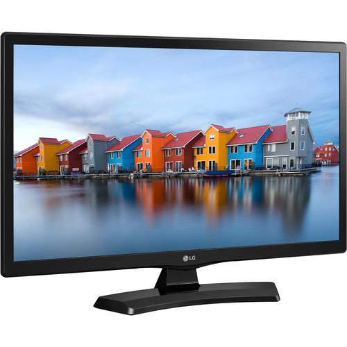 "LG LH4530-Series 22""-Class Full HD IPS LED TV"