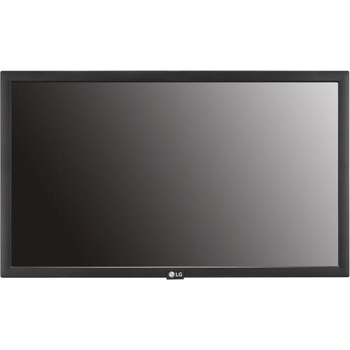 "LG 22SM3B-B 22""-Class Standard Essential Full HD Commercial Display (22"")"