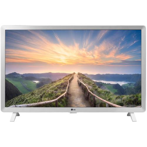 """LG LM520D-WU 24"""" Class HD LED TV"""