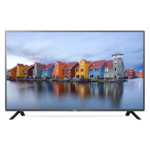"LG LF5600 Series 32""-Class Full HD LED TV"