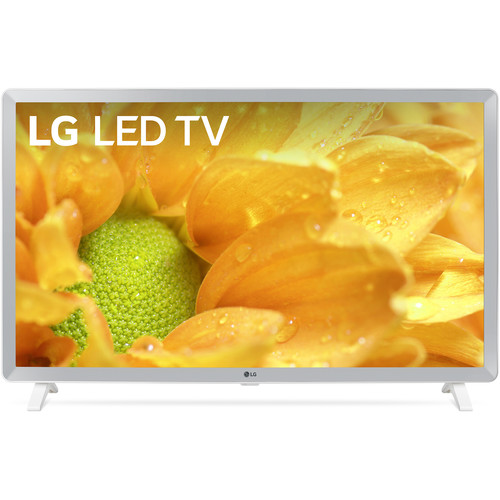 "LG LM620B 32"" Class HDR HD Smart LED TV"