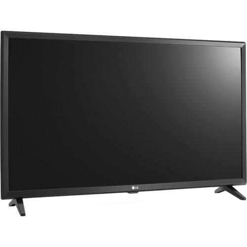 """LG 32LV340C 32"""" HD LED TV"""