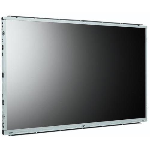 "LG 32XF1EB 32"" Full HD Open Frame Monitor"