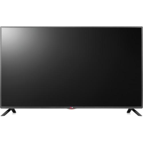 "LG 42LY340C 42""-Class Full HD Commercial LED TV (Metallic Titan)"