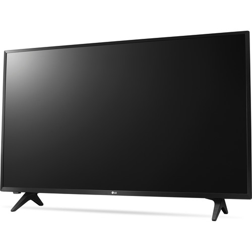 "LG LJ5000-Series 43""-Class Full HD LED TV"