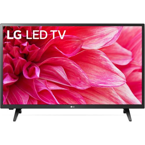 """LG LM5000PUA 43"""" Class Full HD LED TV"""