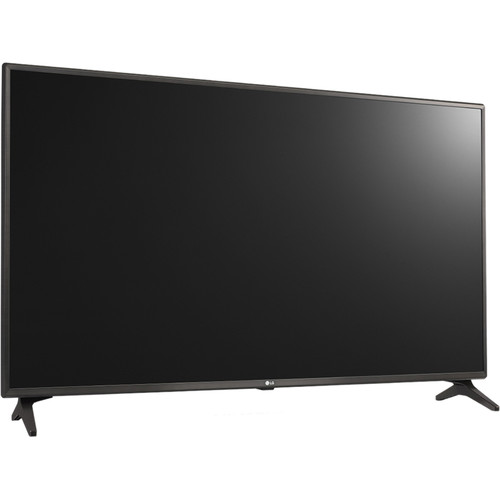 "LG 43LV340C 43"" Full HD LED TV"