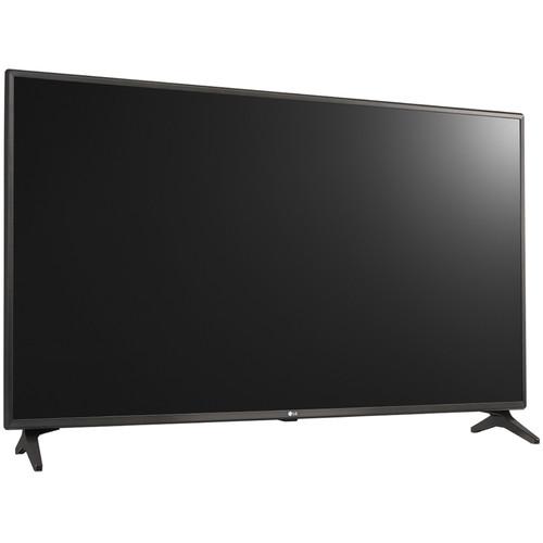 """LG LV640S-Series 43""""-Class Full HD Commercial Smart LED TV"""
