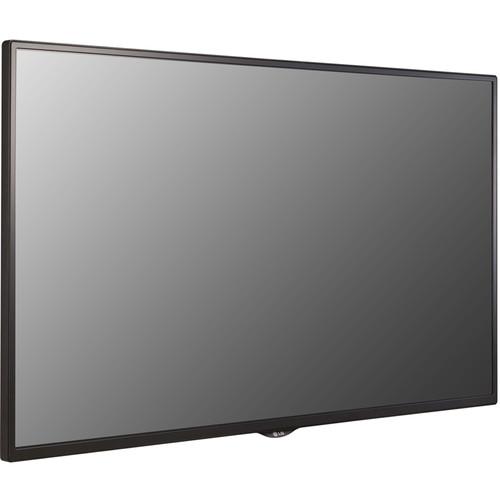 """LG 43SE3D-B  43"""" Commercial  Digital Signage Display"""