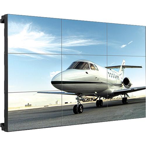 "LG 47LV35A-5B 47""-Class Widescreen Monitor"