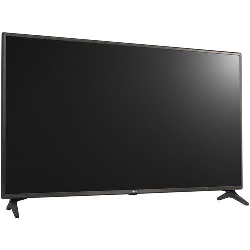 """LG LV340C 49""""-Class Full HD Commercial LED TV"""